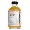 Cobra Water Mixable Painting Medium - 091 Bottle 250 ml (8.5 OZ)