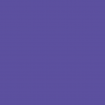 Opaque Amethyst