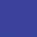 Rowney Blue