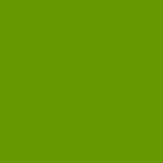 Cinnabar Green Light