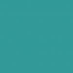 Compose Blue