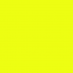 Luminous Lemon