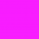 Fluorescent Magenta