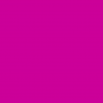 Fluorescent Raspberry