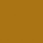 Opaque Gold