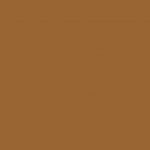 Transparent Gold Oxide