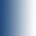 Iridescent Electric Blue