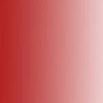 Iridescent Candy Apple