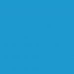 Night Glo Blue