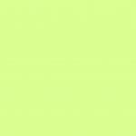 Night Glo Green