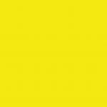 Night Glo Yellow