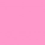 Fast Pink