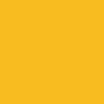Poly Azo Yellow