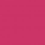 Pyrrole Rubin Transparent