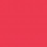 Opaque Raspberry