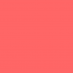 Chinese Vermilion Hue