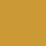 Yellow Ochre Natural