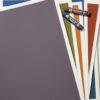 Art Spectrum Colourfix Coated Pastel Papers