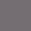 Art Spectrum Pastel and Multimedia Primer - Aubergine 237 ml (8 OZ)