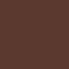 Art Spectrum Pastel and Multimedia Primer - Burnt Umber 237 ml (8 OZ)