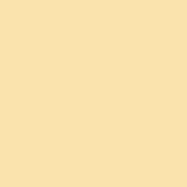 Art Spectrum Pastel and Multimedia Primer - Sand 237 ml (8 OZ)