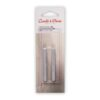 Conte Sketching Crayons - Pack of 2 Gray
