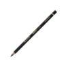 Conte Pierre Noire Sketching Pencils - Pierre Noire 2B