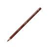 Conte Sketching Pencils - Round Sanguine