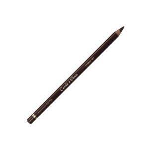 Conte Sketching Pencils - Round Sepia
