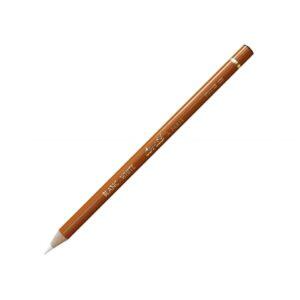 Conte Sketching Pencils - Round White