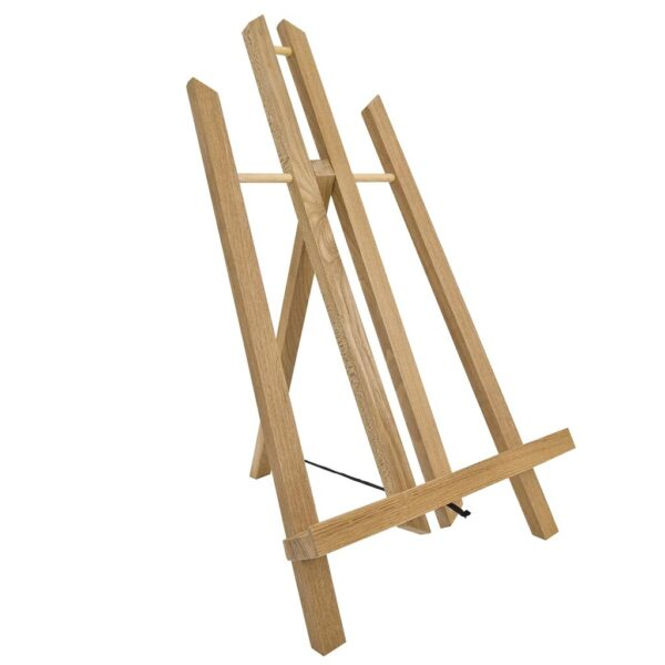 Creative Mark Artistry Display Easel Front