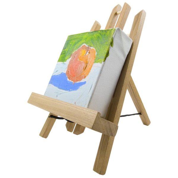 Creative Mark Artistry Display Easel Gallery