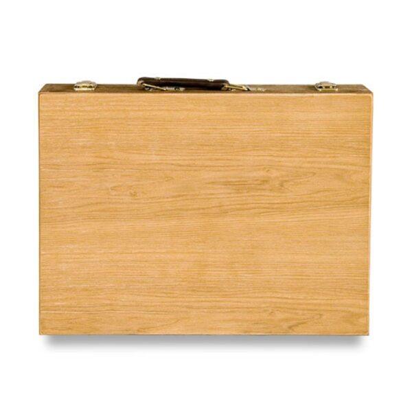 Creative Mark Capri Sketchbox Closed