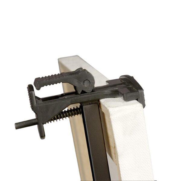 Creative Mark Feather Portable Easel Holder