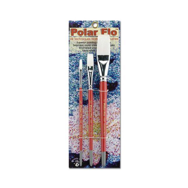 Creative Mark Polar Flo 700F Value Set