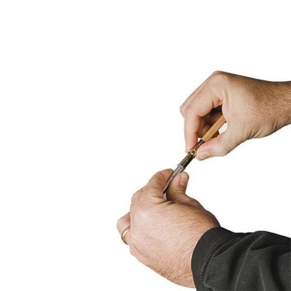 Creative Mark Raffine Pencil Lengthener Sleeve