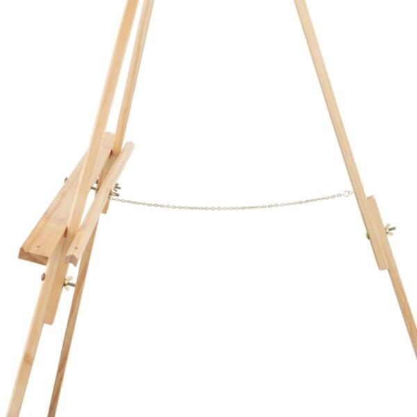 Creative Mark Thrifty Art Display Easel Support