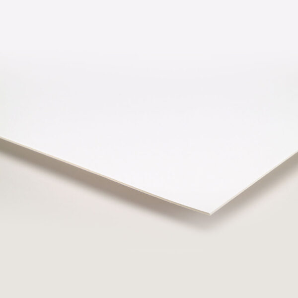 Crescent Illustration Boards - 30 x 40 in No. 315 Hot Press 18-Ply