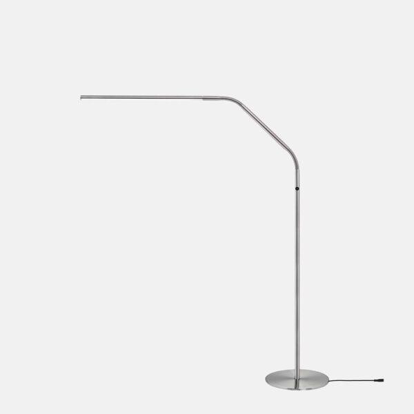 Daylight 35108 Simline 3 Table Lamp 01
