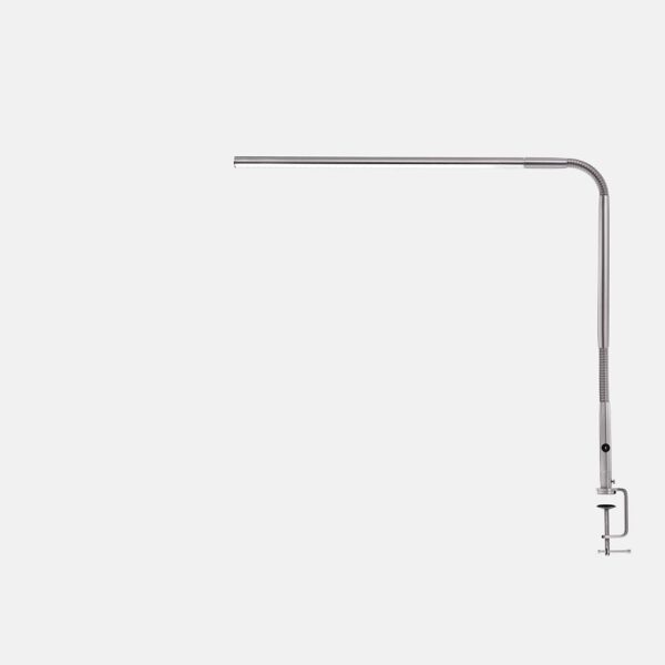 Daylight 35108 Simline 3 Table Lamp 04