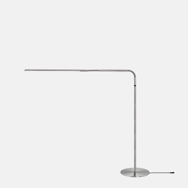 Daylight 35108 Simline 3 Table Lamp 05