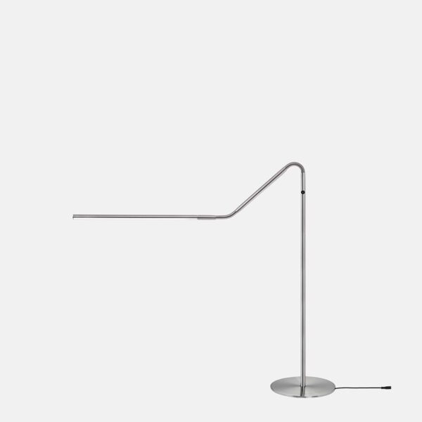 Daylight 35108 Simline 3 Table Lamp 06