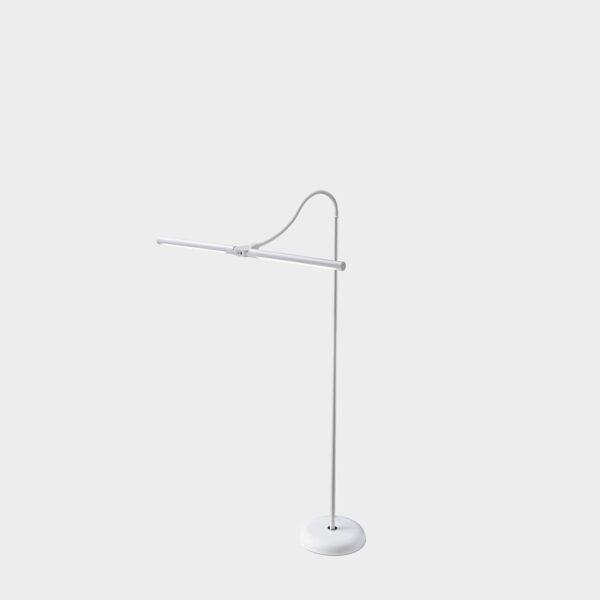 Daylight N1530 DuoLamp Floor Lamp