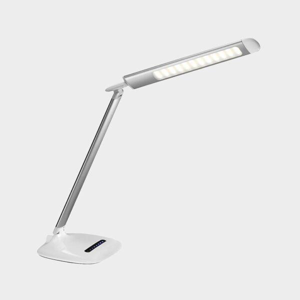 Daylight D40 Smart Lamp Detail