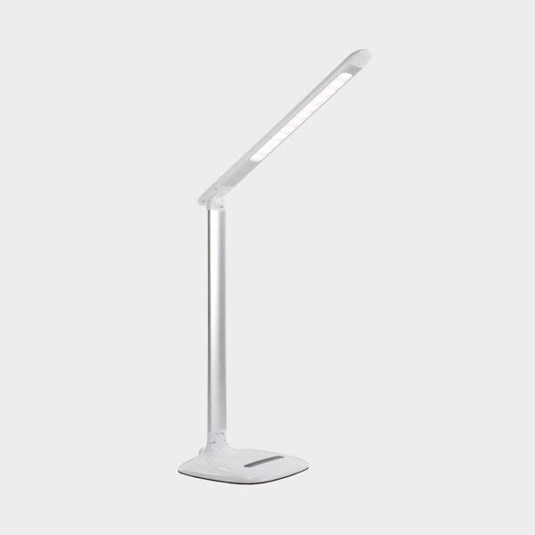 Daylight D40 Smart Lamp