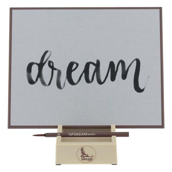 Dream Board Front