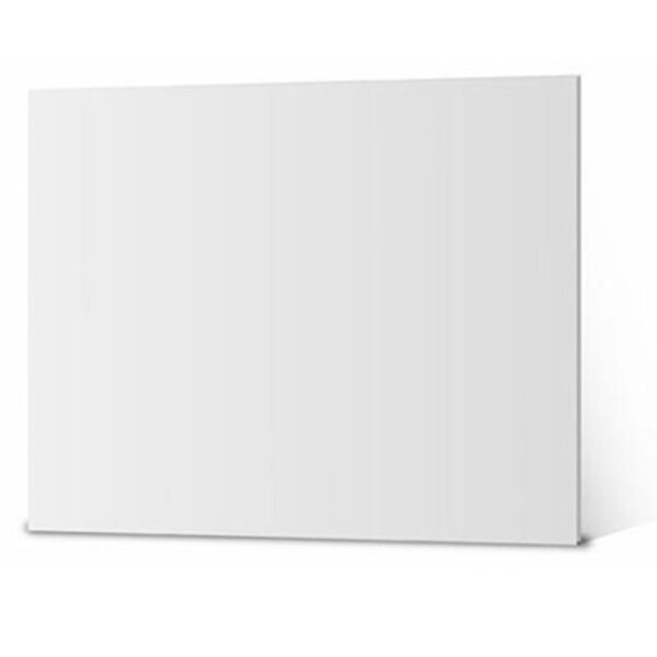 Elmers Self-Adhesive Foamboards - White Hi-Tack 40 x 60 in 3/16in (5 mm)