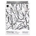 Drawing 120gsm (70 lb)