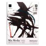 Mix Media 160gsm (108 lb)
