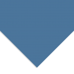 Blue Gray